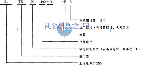 空扼流补偿器接线电路图